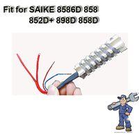 air heating element - Hot Air Gun Heating Element for SAIKE D D D D D Freeshipping