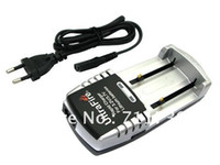 Wholesale UltraFire V Lifepo4 V li ion Battery charger for AA CR123