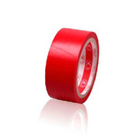 Wholesale Flirt Adhesive Tape Bandage Female Supplies Sex Toys