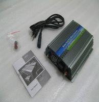 500W  micro inverter - 500W WATT SOLAR MICRO GRID TIE POWER INVERTER Pure Sine Wave Output AC V