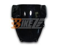 Wholesale Racing DB Windscreen for GSXR750 K2 Suzuki GSXR1000 K1 GSXR600