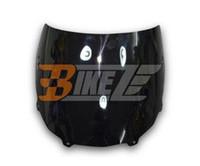 Wholesale Racing DB Windscreen for NC29 Honda CBR400RR CBR RR RR