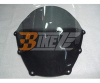 aprilia racing - Racing DB Windscreen Windshield for Aprilia Tuono