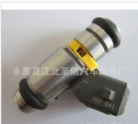 Wholesale High quality fuel injector nozzle IWP041 electrical equipment auto parts