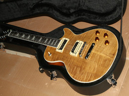 New Arrival Slash Electric Guitar From China A866