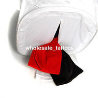 Wholesale 30 quot cm Pro Photo Softbox Light Tent Cube Soft Box