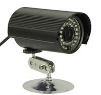 Wholesale IR Color Security CCTV Camera Sony ED Night Vision Outdoor Indoor Rain proof Mounting Bracket F1011A
