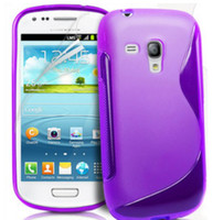 Cheap TPU Cover Case Best For Samsung  Samsung Galaxy