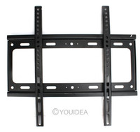 "Standard TV Brackets & Mounts   1set Wall Mount Bracket for 26-52"" Plasma LCD LED Flat Panel Screen TV 80180"