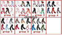 Baby baby panty hose - CPAM pairs baby jacquard panty hose girl s tights socks leggings cotton hosiery
