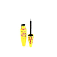 Wholesale 24pcs Black Colours Liquid Eyeliners Waterproof Entice Cheetah Liquid Eye Liner