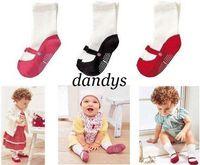 Wholesale designs pairs Baby socks infant cotton socks Girl s socks baby we