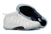 Wholesale Baketball Shoes like AirFoamPositesMax Men Penny A...