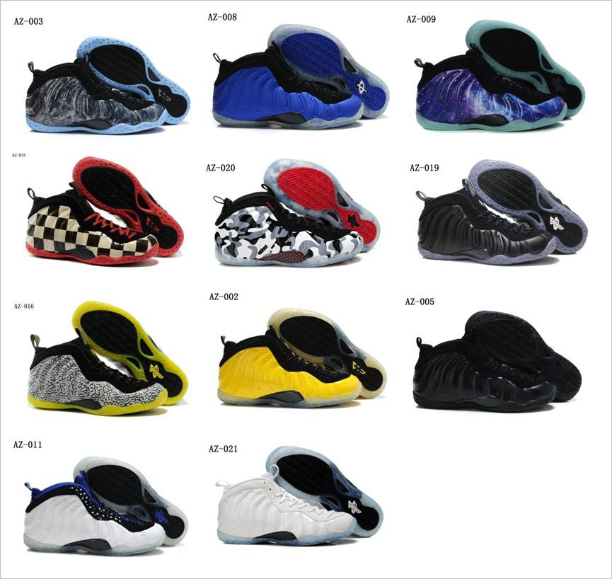 Whoelsale Basketball Shoes Cheap Athletics Sports Shoes Basket ...
