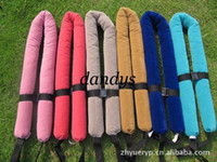Cotton balance belt - Freeshipping High Quality balance assistant Baby Carrier Baby Walker Toddler belt baby suspenders