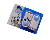baby drawer knobs - Baby safety products Cabinet Lock Safe Lock Drawer lock