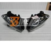 Headlights headlight assembly - CL Head Light Assembly House Headlight fit Yamaha YZFR1 YZF R1