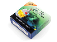 Wholesale condoms box1pieces second generation joy type condoms