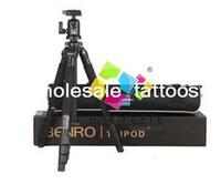 benro tripod travel - Pro Benro A650FBH2 Ball Head Travel Camera Tripod Kit Bag for Pro DSLR