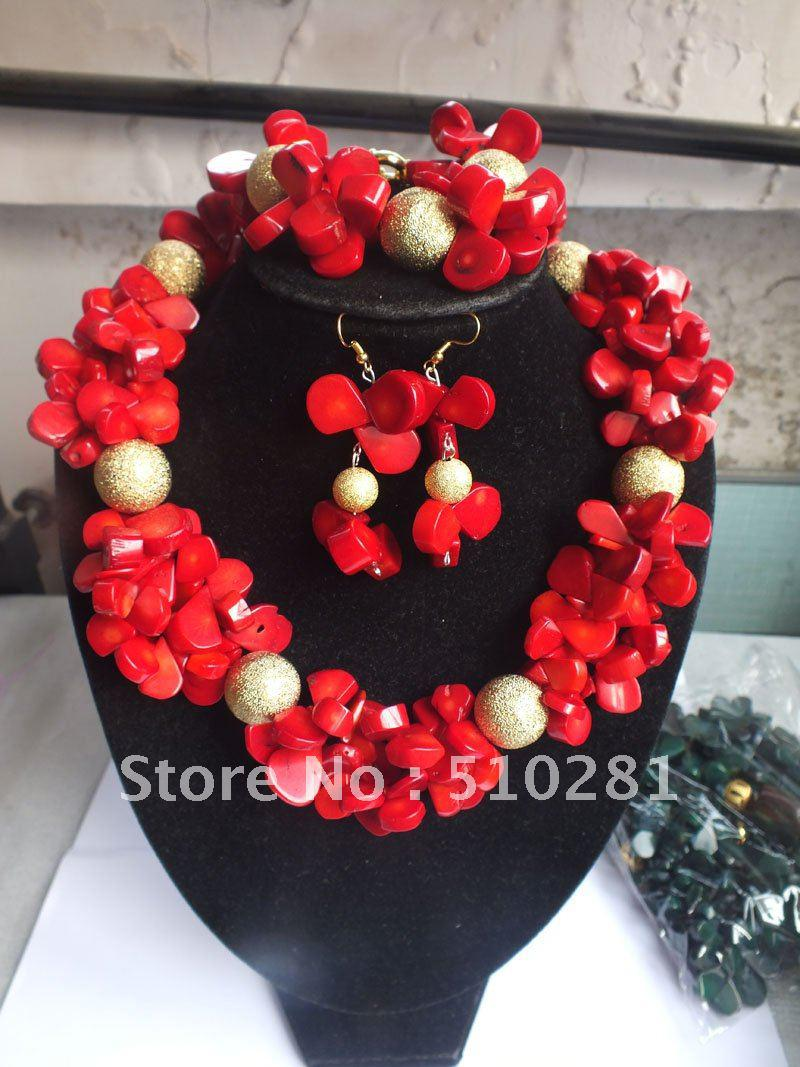 Coral Bead Designs images