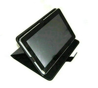 Wholesale Multi Angle Leather Case Cover screen protector for quot Lenovo Thinkpad Tablet Windows