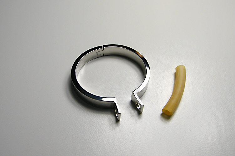 cock ring cost