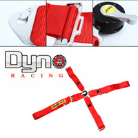 Wholesale Dyno inches Points Sabelt Seat Belt FIA Homologation Harness Racing Satefy Seat Belt