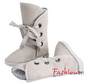 Wholesale 2014 hot Fashion Women Girls Winter Warm Snow Boots Shoes color full size DBFCH