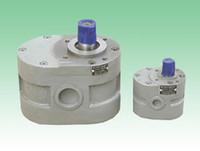 Wholesale Hydraulic Gear Oil Pump HY01 HY01 HY01 HY01 HY01 low pressure pump