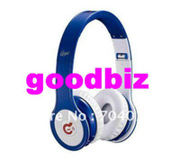 Wholesale Syllable wireless bluetooth over ear professionalstereo headphone