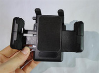 Wholesale Bicycle Holder for phone PDS GPS MP4 Player universal use no box