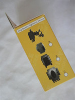 Wholesale good Bike Bicycle Holder for phone PDS GPS MP4 Player universal use with retail box
