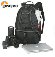 Wholesale New Lowepro Compu Rover AW Camera amp quot Laptop Backpack