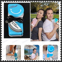 Wholesale Portable Hand Held Wet Air Condition Cool Cooling Fan hand held air condition