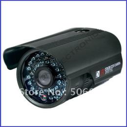 Видеорегистратор 36 камер