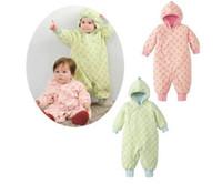 Unisex bubble gun - Baby Clothing Kids Bubble gun pile clothes hildren Romper Kids Clothings babys suspender trousers