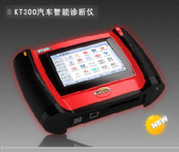Wholesale Bosch KT300 tool