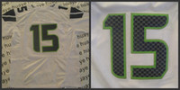 Wholesale American Football Jerseys White Elite Jersey Adult Kids Size Mix Order fair1
