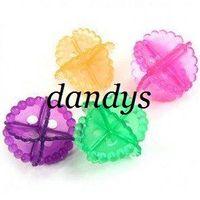 Wholesale Washing ball laundry wahsing accessorries drop shipping