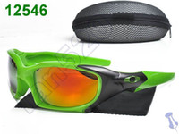Wholesale Liquid Sunglasses Sunglasses Sports Sunglasses Fashion Sun glasses for Cheap Men Sunglasses Mix Order
