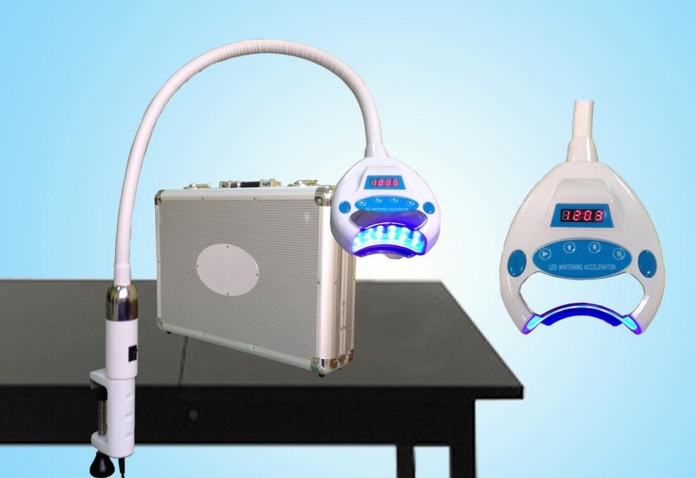 Teeth Whitening Lamp Wholesale Teeth Whitening Lamp Online With 471 21 Piece on Liyufeng20008 39 s