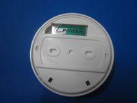 Cheap Smoke Detectors GSM fire alarm Best   Smoke Detector sensor
