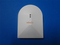 Wholesale Wireless Glass Break Detector For GSM Alarm System Office Store House Resitance Door Window Glass