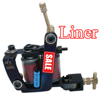 best professional irons - Professional Tattoo Machines For Liner Best Price For New year