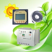 Wholesale MPPT A Solar Charge Controller Regulator V Max PV Input V