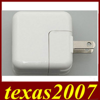 Wholesale Wall Charger Adapter case for The New ipad