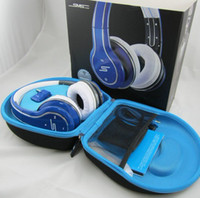 Wholesale different colors for a Cent Wireless Made In Headphone The best headphone for you order it