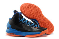 Wholesale 2013 Durant basketball shoes mens basketball shoes mens athletic shoes men running shoes sneakes