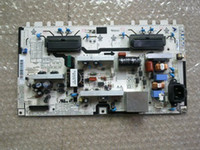 Wholesale LCD power supply board BN44 A H26HD SS Genuine pc and
