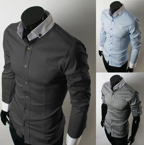 Men Designer Clothes For Cheap Online Cheap Mens Fashion